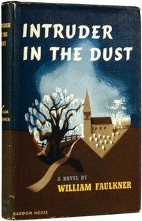 <i>Intruder in the Dust</i>