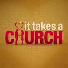 http://upload.wikimedia.org/wikipedia/en/thumb/1/1a/It_Takes_a_Church_logo.png/220px-It_Takes_a_Church_logo.png