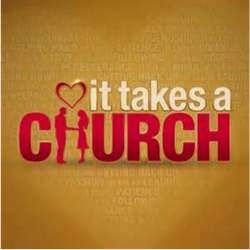 It Takes a Church logo.png