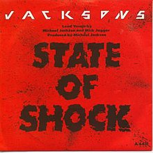 Jacksons-state-of-shock.jpg