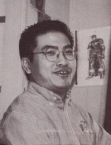Kentaro Miura.png