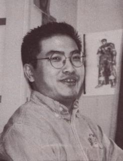 Kentaro Miura Japanese manga artist (1966–2021)