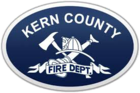 Kern County Fire Department Logo.png