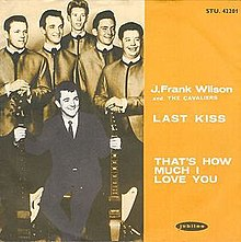Last Kiss Wilson.jpg