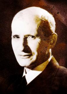 Leonard G. Montefiore Jewish philanthropist