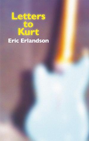 Letters to Kurt - Image: Letters To Kurt