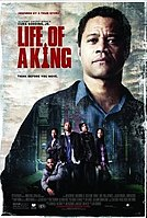 Picture of a movie: Life Of A King