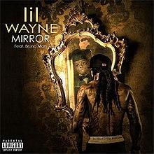 Lil wayne rebirth album download free