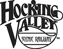 Logo of Hocking Valley Scenic Railway.jpg