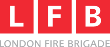 London Fire Brigade Logo.png