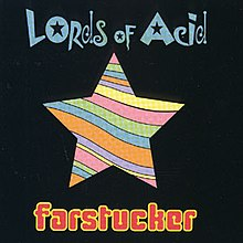 Lords of Acid Farstucker.jpg