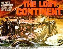 Perdita Continent 1968.jpg
