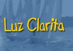 Luz Clarita - Image: Luzclarita