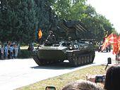 Macedonian Army Strela-10.jpg