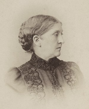 Margaret Raine Hunt - Margaret Raine Hunt