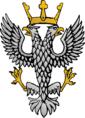 Mercian regiment.PNG