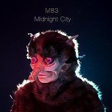 beast midnight sun mp3