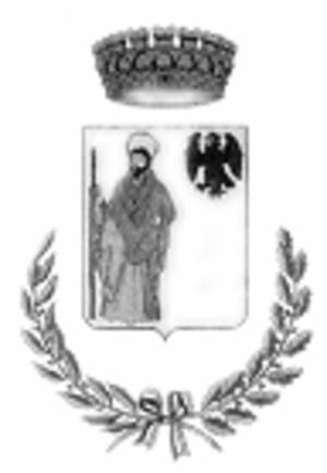 Motta San Giovanni - Image: Motta San Giovanni Stemma