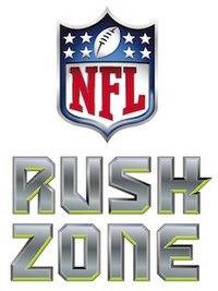 NFL Rush Zone-logo.jpg