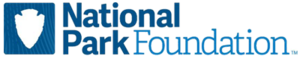 National Park Foundation - Image: Nat park foundat logo