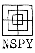 Northern Spy Records logo.png