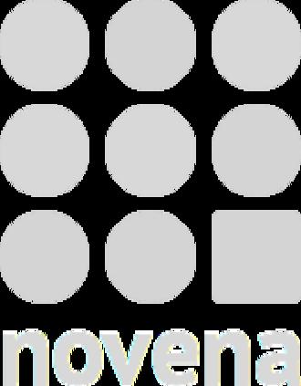 Novena (computing platform) - Image: Novena logo 015