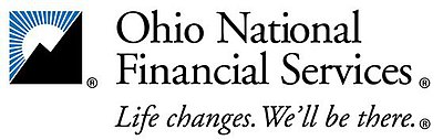 Ohio National Life Insurance Company Wikipedia