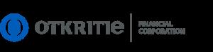 Otkritie FC Bank - Image: Otkritie FC Bank Logo