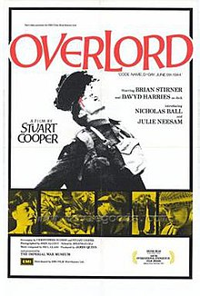 Image Result For Overlord Film Wikipedia