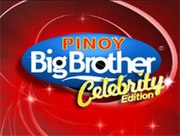 Pinoy Big Brother: Celebrity Edition - tv.com