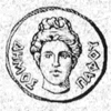 Official seal of Pafos