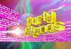 Party Pilipinas title card.jpg