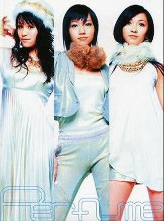 nishiwaki single asian girls Kaiju shakedown: 31 asian horror  think about j-horror's dead wet girls with long black hair  between lam and japanese bad girl michiko nishiwaki, .