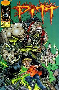Pitt no. 2 (comic book cover art).jpg