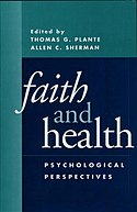 Plante-Faith-and-Health.jpg