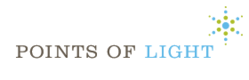 Points Of Light Logo.png