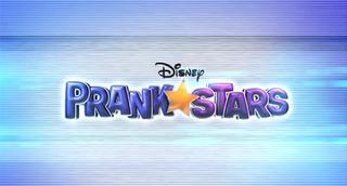 <i>PrankStars</i>