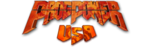 ProgPower USA XV Logo.png