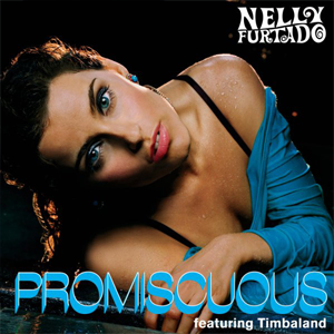 Promiscuous (song) - Image: Promiscuous