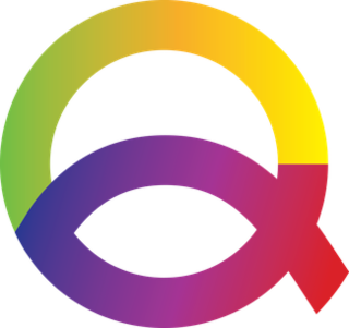 Q Christian Fellowship