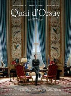 2013 film by Bertrand Tavernier