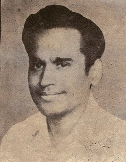 R. K. Shekhar Indian composer