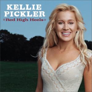 Red High Heels - Image: Rhhcover
