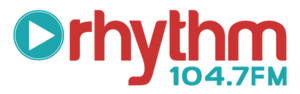 CIUR-FM - Image: Rhythm 1047winnipeg