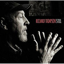 [Image: 220px-Richard_Thompson_Still_album_cover.jpg]