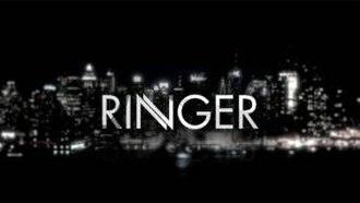 Ringer (TV series) - Image: Ringer Opening