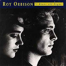 Roy-Orbison-I-Drove-All-Night.jpg