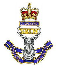 SALH Cap Badge logo.jpg
