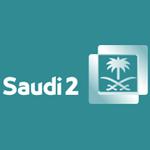 Arabie 2 logo.png