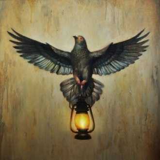 Rescue (Silverstein album) - Image: Silverstein Rescue Album Cover
